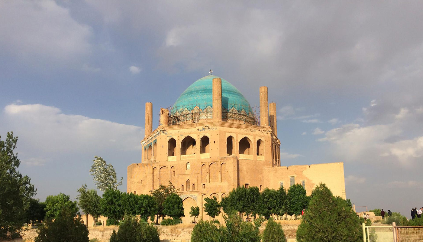Dome-of-Soltaniyeh-Music-Video-1400×800