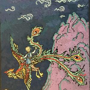 Zal-and-The-Phoenix-300×300