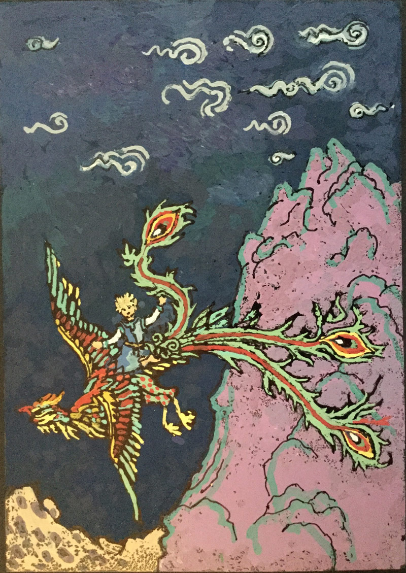 Zal-and-The-Phoenix