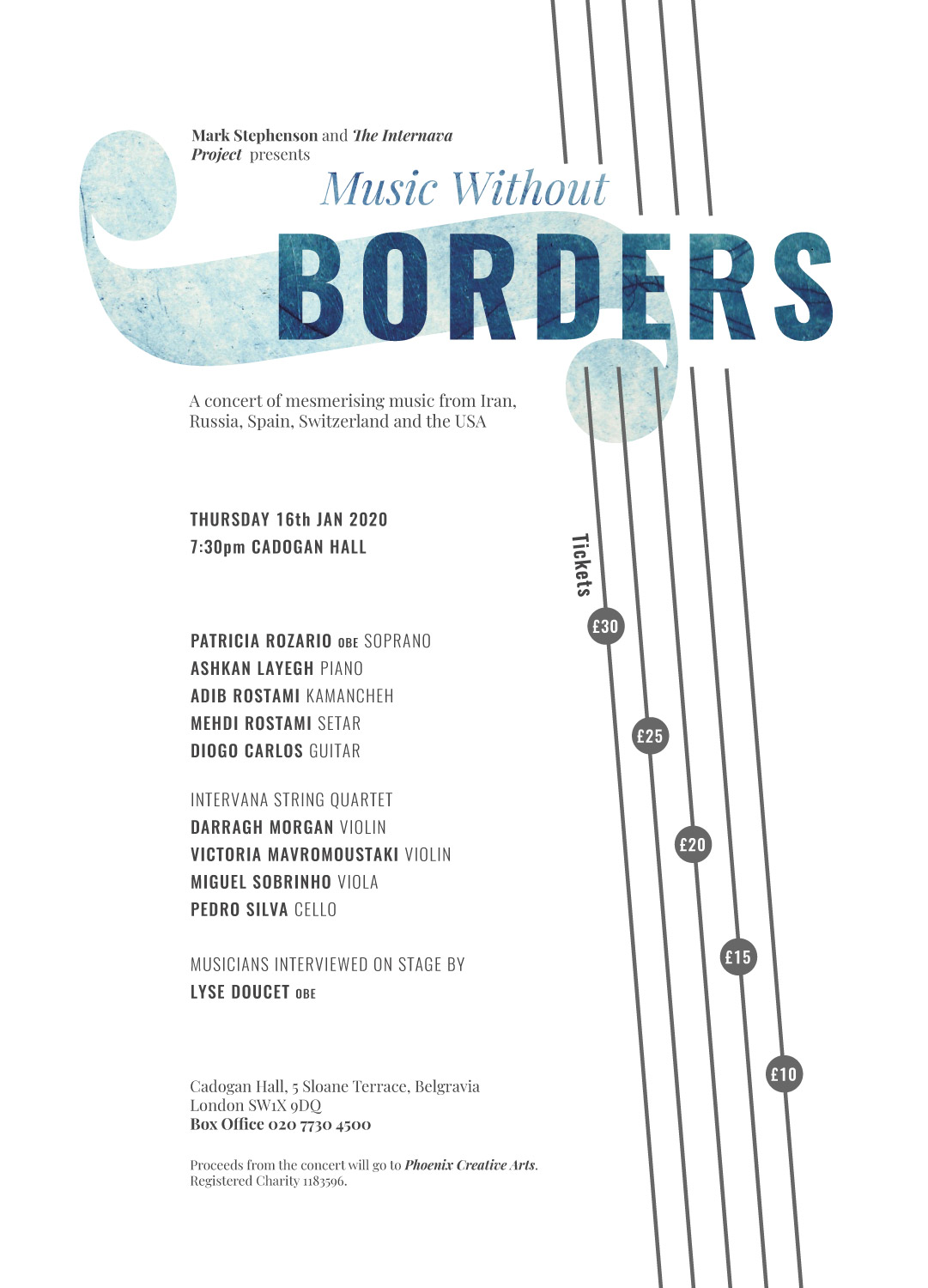 music_without_borders